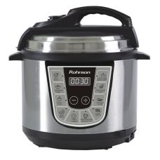 Мултифункционален уред за готвене Rohnson R 2816