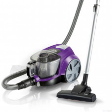 Прахосмукачка Arnica ET14410 PIKA Purple