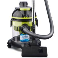 Прахосмукачка Arnica Hydra с воден филтър