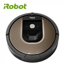 Прахосмукачка робот IRobot Roomba 976
