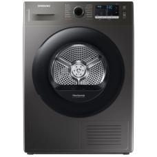 Сушилня Samsung DV90TA040AX LE FCD