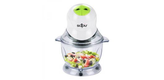 5 любими малки кухненски уреди