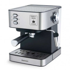 Кафемашина Rohnson R 982