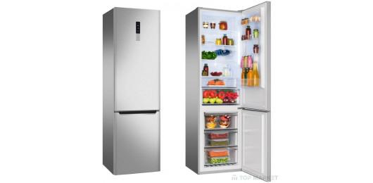 7 важни неща за хладилника