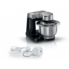 Миксер Bosch MUMS2VM00