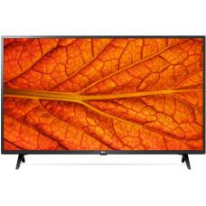 Телевизор LG 32LM631C0ZA