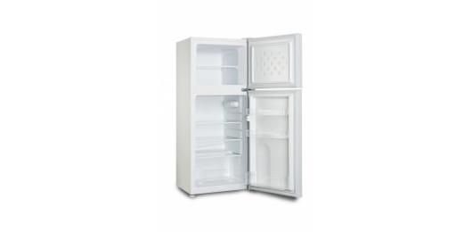 Преди закупуване на хладилник