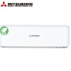 Климатик Mitsubishi ХЕВИ SRK SRC 50 ZS W PREMIUM