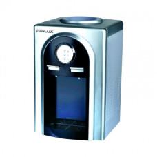Автомат за вода Finlux FWD 2041 D