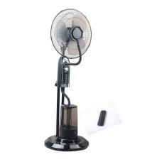 Вентилатор Elite EFM 1307 R водна мъгла с дистанционно