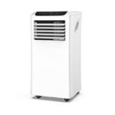 Мобилен климатик HOMA HPA 70C