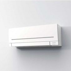 Климатик Mitsubishi Electric MSZ AP50VGK  MUZAP50VG Wi Fi