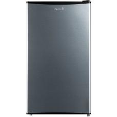 Хладилник с вътрешна камера Arielli ARS121LNDG inox