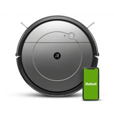 Прахосмукачка робот IRobot Roomba Combo 113