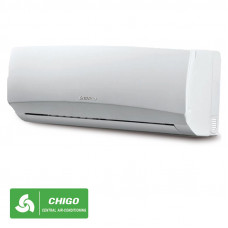 Климатик CHIGO C20U18HDR 2xCSG9HVR1 мулти