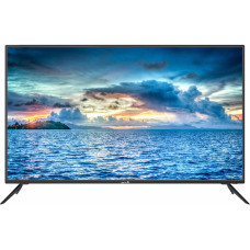 Телевизор ARIELI LED 5028 UHD