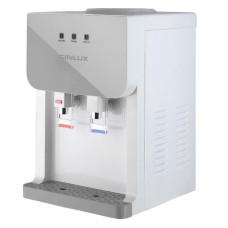 Автомат за вода Finlux FWD 2043GL