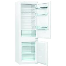Хладилник за вграждане Gorenje RKI4182E1