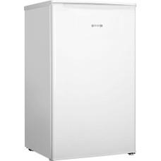 Хладилник с вътрешна камера Gorenje RB391PW4