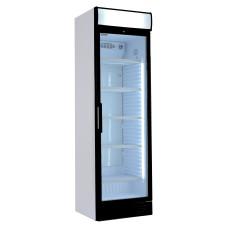 Хладилна витрина Crown D 372 R600 D 372 SC M4C