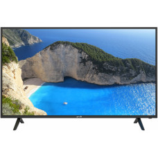 Телевизор ARIELI LED 5519UHD SMART