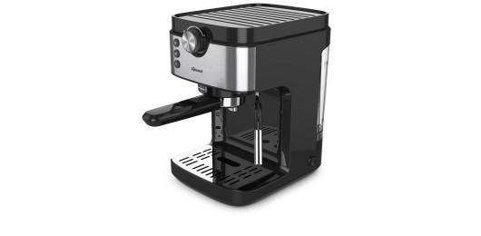 Кафе машина вкъщи