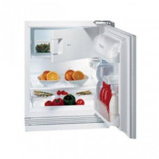 Хладилник за вграждане ARISTON BTSZ 1632 HA
