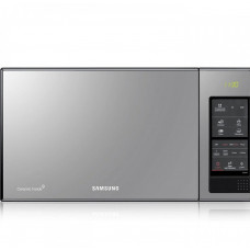 Микровълнова фурна Samsung GE83X