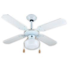 Вентилатор полилей Sapir SP 1760 4C1L