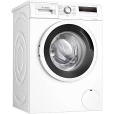 Пералня Bosch WAN28162BY
