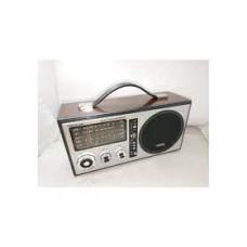 Радио Rising RS 2006 BT