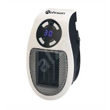 Вентилаторна печка за контакт Rohnson R 8065