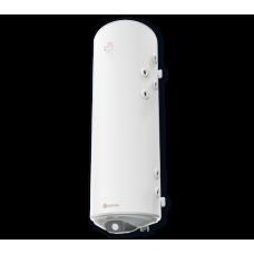 Бойлер Eldom WV15046 IS21R 150л неръж 2 серп десни