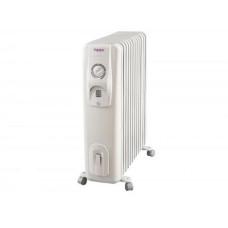 Маслен радиатор Tesy CC 3012 E05 R
