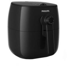 Фритюрник Philips HD9621 90