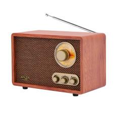 Радио Adler AD 1171