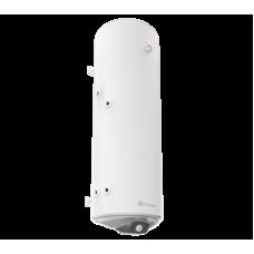 Бойлер Eldom WV15046 ISL 150л 3kW неръж лява серп