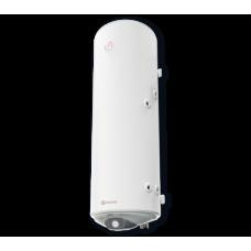 Бойлер Eldom WV15046 ISR 150л 3kW неръж дясна серп