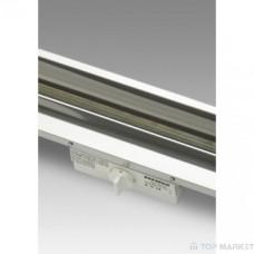 Рефлекторно отоплително тяло за баня ADAX VR 507 B