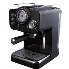 Кафемашина Arielli KM 501 B