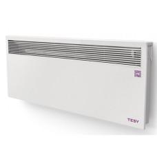 Конвектор Tesy CN 05 200 EIS