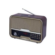 Радио Rising RS M40 UAR