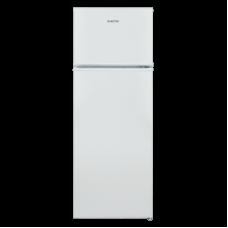 Хладилник с горна камера ELECTRA ELR26