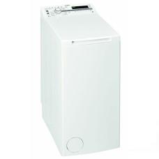 Пералня с горно зареждане Whiripool TDLR 6030S