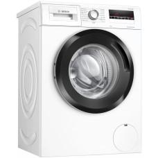 Пералня Bosch WAN28262BY