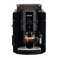 Кафемашина KRUPS EA810870