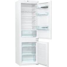Хладилник за вграждане Gorenje NRKI4182E1