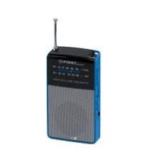 Радио First FA 2314 1 BU