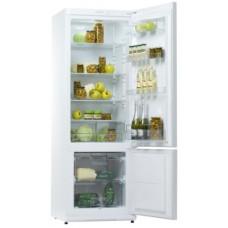 Хладилник с фризер Snaige RF 27SM S0002F