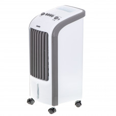 Мобилен климатик MESKO MS 7918